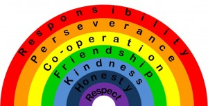Values-Rainbow